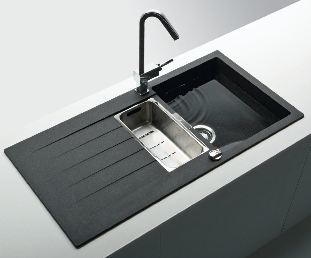 schock primus d 150 28100. Black Bedroom Furniture Sets. Home Design Ideas